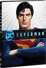 dckolekcja_superman