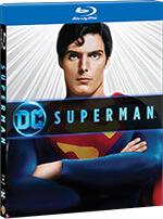 dckolekcja_supermanblu