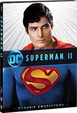 dckolekcja_superman2