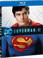 dckolekcja_superman2blu